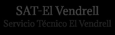 Servicio Técnico El Vendrell